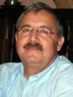 Pierre DEROUVROY