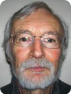 Jean-Paul AUBRUN